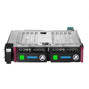 HPE Dual 480GB SATA 6G Read Intensive Solid State Drive price in hyderabad, telangana, nellore, vizag, bangalore