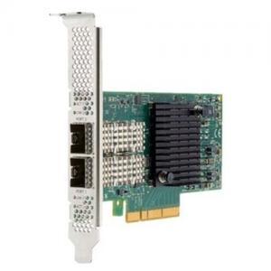 HPE Ethernet 10 25Gb 2 port 631SFP28 Adapter price in hyderabad, telangana, nellore, vizag, bangalore