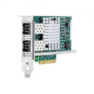 HPE Ethernet 10 25Gb 867328 B21 2 port 621SFP28 Adapter price in hyderabad, telangana, nellore, vizag, bangalore