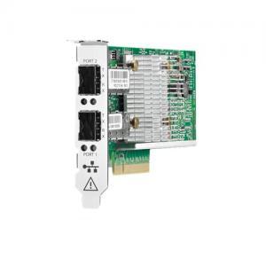 HPE Ethernet 10GB 2 Port 530SFP Adapter price in hyderabad, telangana, nellore, vizag, bangalore