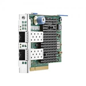 HPE Ethernet 10GB 665243 B21 2 Port 560FLR SFP Adapter price in hyderabad, telangana, nellore, vizag, bangalore