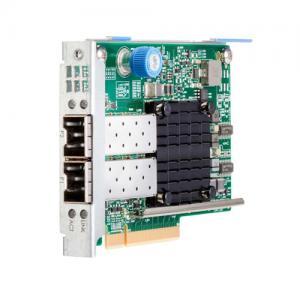 HPE Ethernet 10GB 727055 B21 2 port 562SFP Adapter price in hyderabad, telangana, nellore, vizag, bangalore