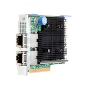 HPE Ethernet 10Gb 817721 B21 2 port 535FLR T Adapter price in hyderabad, telangana, nellore, vizag, bangalore