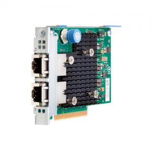 HPE Ethernet 10Gb 817745 B21 2 port 562FLR T Adapter price in hyderabad, telangana, nellore, vizag, bangalore