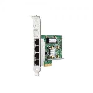 HPE Ethernet 1GB 4 Port 331T Adapter price in hyderabad, telangana, nellore, vizag, bangalore