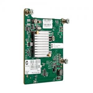 HPE FlexFabric 10GB 2 Port 534M Adapter price in hyderabad, telangana, nellore, vizag, bangalore
