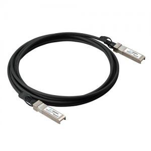 HPE J9281D Aruba 10G SFP+ to SFP+ 1m DAC Cable price in hyderabad, telangana, nellore, vizag, bangalore
