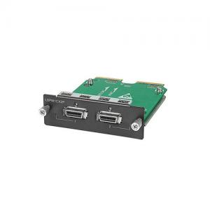 HPE Local Connect 5500 Expansion module price in hyderabad, telangana, nellore, vizag, bangalore