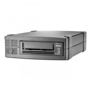 HPE LTO-8 Ultrium 30750 BC023A External Tape Drive price in hyderabad, telangana, nellore, vizag, bangalore