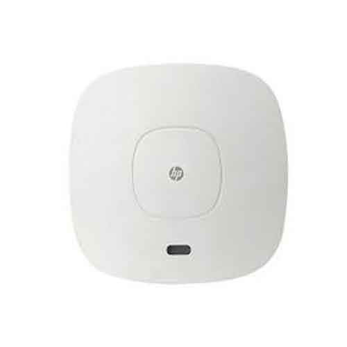 HPE MSM 720 Dual Radio 802.11n Access Point price in hyderabad, telangana, nellore, vizag, bangalore