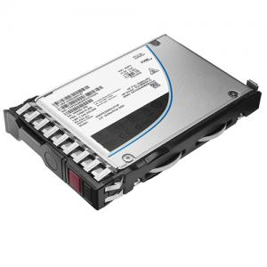 HPE NVMe x4 877998 B21 Mixed Use SFF SCN Solid State Drive price in hyderabad, telangana, nellore, vizag, bangalore