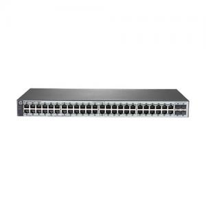 HPE OfficeConnect 1820 48G Switch price in hyderabad, telangana, nellore, vizag, bangalore