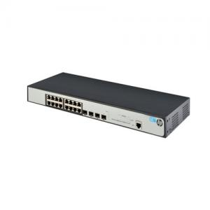 HPE OfficeConnect 1920 16G Switch price in hyderabad, telangana, nellore, vizag, bangalore