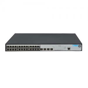 HPE OfficeConnect 1920 24G PoE+ 370W Switch price in hyderabad, telangana, nellore, vizag, bangalore