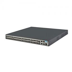 HPE OfficeConnect 1920 48G PoE+ 370W Switch price in hyderabad, telangana, nellore, vizag, bangalore