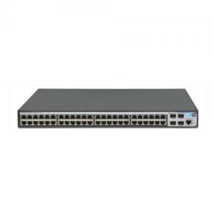 HPE OfficeConnect 1920 48G Switch price in hyderabad, telangana, nellore, vizag, bangalore