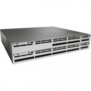 HPE OfficeConnect 1920S 48G 4SFP Switch JL382A price in hyderabad, telangana, nellore, vizag, bangalore