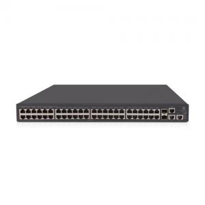 HPE OfficeConnect 1950 48G 2SFP PoE+ 370W Switch price in hyderabad, telangana, nellore, vizag, bangalore