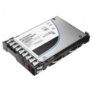 HPE P04547 B21 SAS 12G Write Intensive SFF Solid State Drive price in hyderabad, telangana, nellore, vizag, bangalore