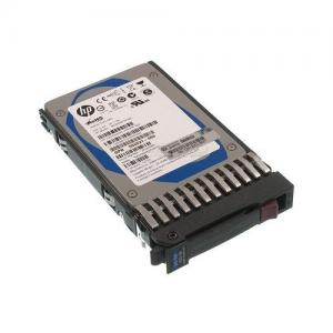 HPE P10218 B21 NVMe x4 Read Intensive SFF Solid State Drive price in hyderabad, telangana, nellore, vizag, bangalore