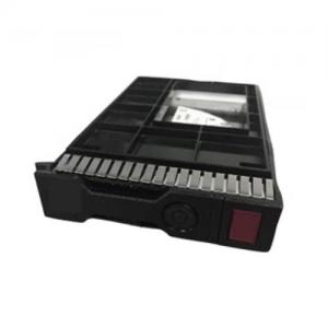 HPE P10456 B21 SAS Mixed Use LFF Solid State Drive price in hyderabad, telangana, nellore, vizag, bangalore