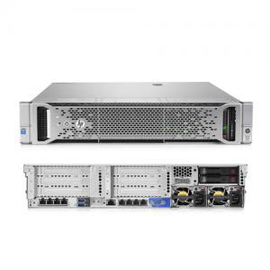HPE Proliant DL380 Gen9 Rack Server price in hyderabad, telangana, nellore, vizag, bangalore