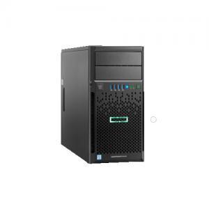 HPE ProLiant ML30 Gen9 Server price in hyderabad, telangana, nellore, vizag, bangalore