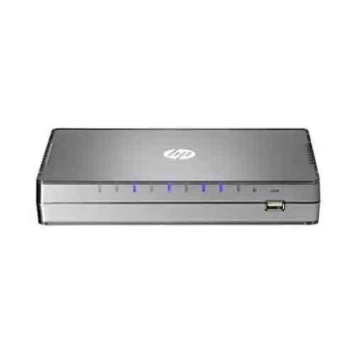 HPE R120 Wireless 802.11ac VPN WW Router price in hyderabad, telangana, nellore, vizag, bangalore
