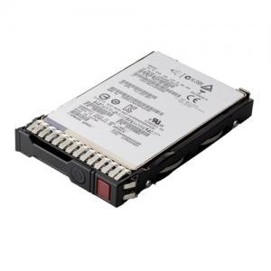HPE SAS P06592 B21 Read Intensive SFF Solid State Drive price in hyderabad, telangana, nellore, vizag, bangalore