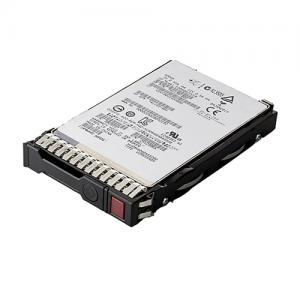 HPE SATA 6G Mixed Use Solid State Drive price in hyderabad, telangana, nellore, vizag, bangalore