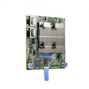 HPE Smart Array E208i a SR Gen10 Controller price in hyderabad, telangana, nellore, vizag, bangalore