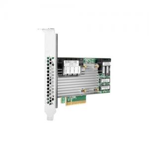 HPE Smart Array P824i p MR Gen10 12G SAS PCIe Controller price in hyderabad, telangana, nellore, vizag, bangalore