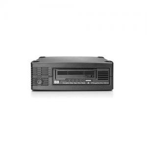 HPE StoreEver LTO 6 Ultrium 6250 SAS External Tape Drive price in hyderabad, telangana, nellore, vizag, bangalore