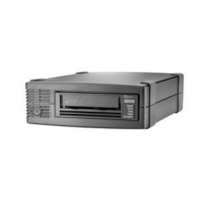 HPE StoreEver LTO 8 Ultrium 30750 External Tape Drive price in hyderabad, telangana, nellore, vizag, bangalore