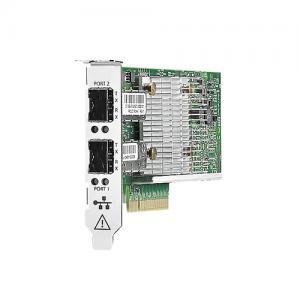 HPE StoreFabric CN1100R Dual Port Converged Network Adapter price in hyderabad, telangana, nellore, vizag, bangalore