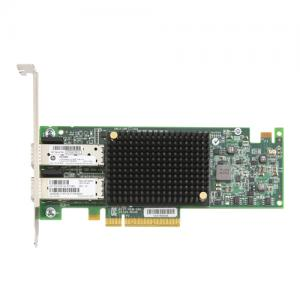 HPE StoreFabric CN1200E 10GBASE T Dual Port Converged Network Adapter price in hyderabad, telangana, nellore, vizag, bangalore