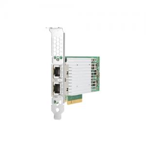 HPE StoreFabric CN1200R 10GBASE T Converged Network Adapter price in hyderabad, telangana, nellore, vizag, bangalore