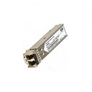 HPE X121 1G SFP LC SX Transceiver price in hyderabad, telangana, nellore, vizag, bangalore