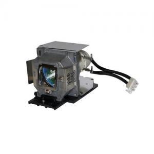 Infocus 104 Projector Lamp price in hyderabad, telangana, nellore, vizag, bangalore