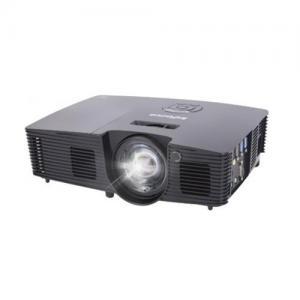 InFocus IN220 Black Projector price in hyderabad, telangana, nellore, vizag, bangalore