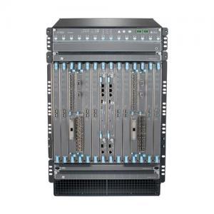 Juniper SRX5800 Services Gateway price in hyderabad, telangana, nellore, vizag, bangalore