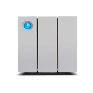 Lacie 2big Thunderbolt 2 8TB Professional Desktop Hard Drive price in hyderabad, telangana, nellore, vizag, bangalore