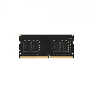 Lexar DDR4 2666 SODIMM Laptop Memory price in hyderabad, telangana, nellore, vizag, bangalore