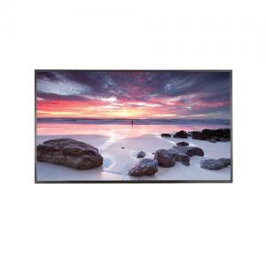LG 49UH5F B 49 inch Digital Signage Monitor price in hyderabad, telangana, nellore, vizag, bangalore