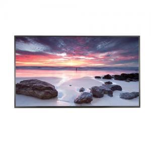 LG 55UH5C Ultra HD Signage Display price in hyderabad, telangana, nellore, vizag, bangalore
