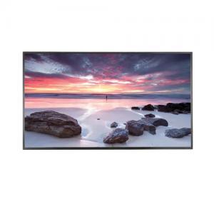 LG 65UH5E B Series UHD Digital Signage Display price in hyderabad, telangana, nellore, vizag, bangalore