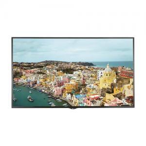 LG 86UH5C Split Screen Ultra HD Signage Display price in hyderabad, telangana, nellore, vizag, bangalore