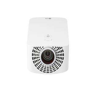LG PF1500G Full HD LED Projector price in hyderabad, telangana, nellore, vizag, bangalore