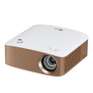LG PH150G LED Projector  price in hyderabad, telangana, nellore, vizag, bangalore