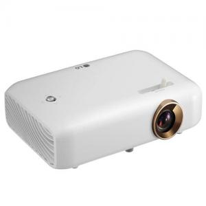 LG PH550G DLP Projector price in hyderabad, telangana, nellore, vizag, bangalore